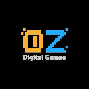 OZ Digital Games