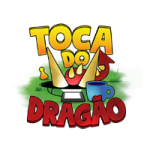 Toca do Dragão