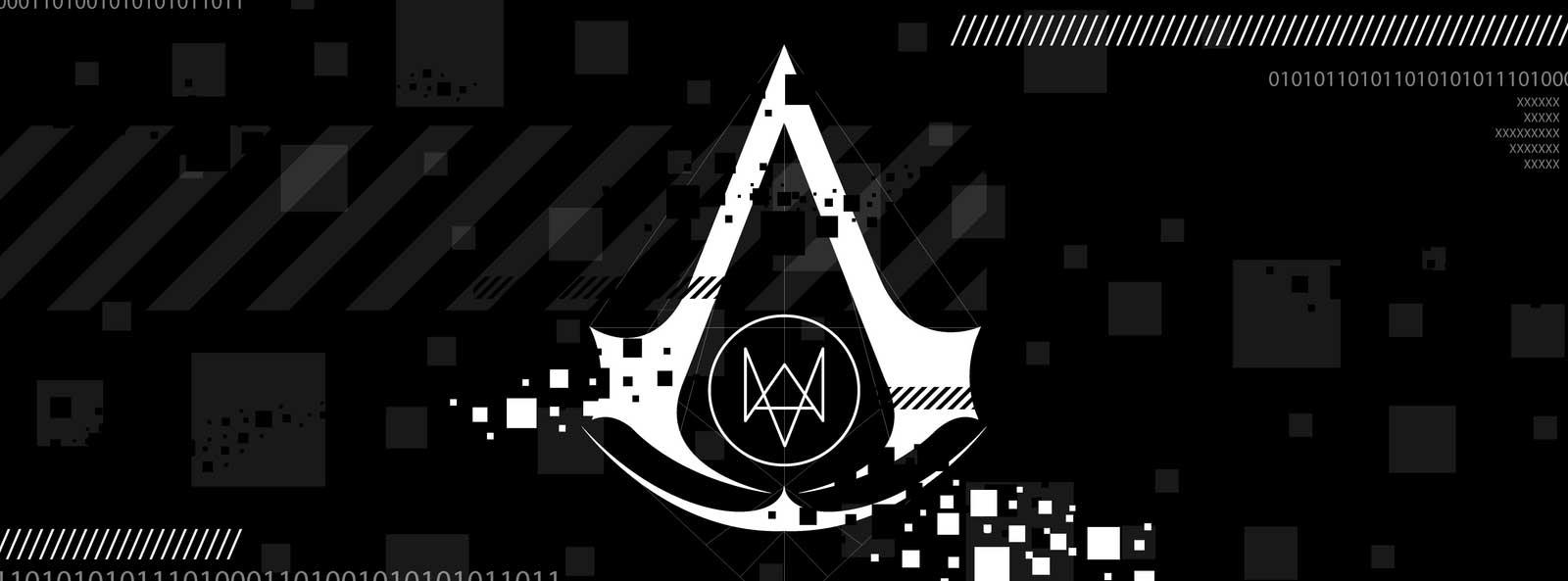 Assassins Creed Game em Foco