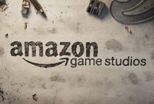 Amazon Game Studio