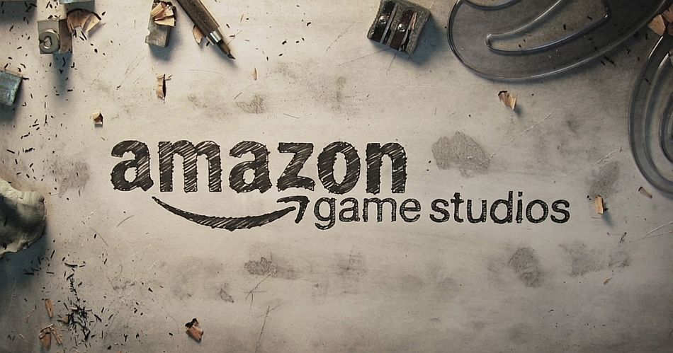 Amazon Game Studio