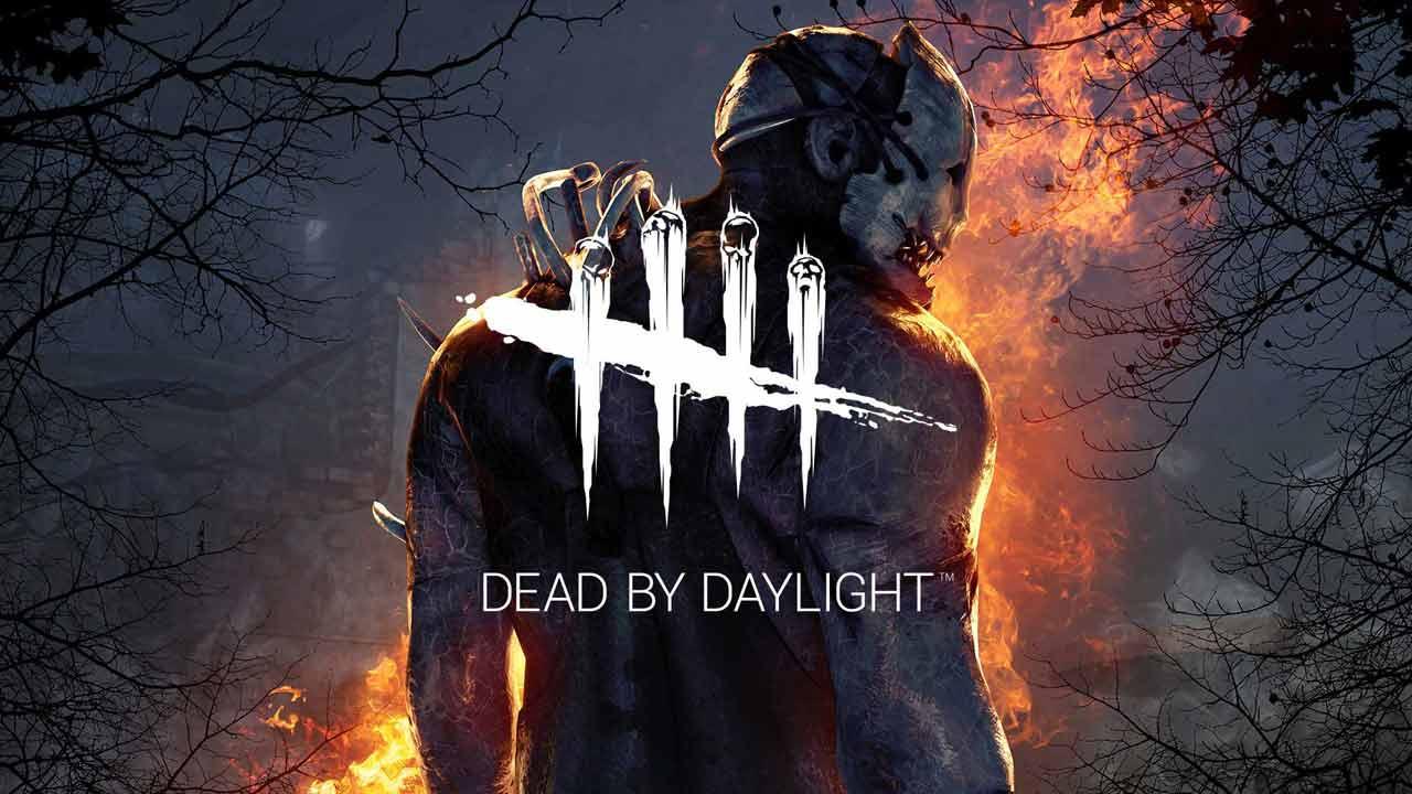 Dead by Daylight Game em foco