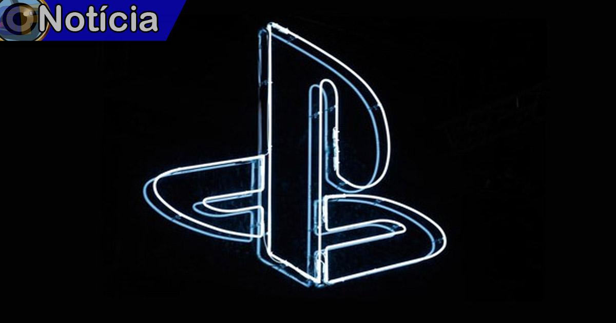 Sony Game em Foco
