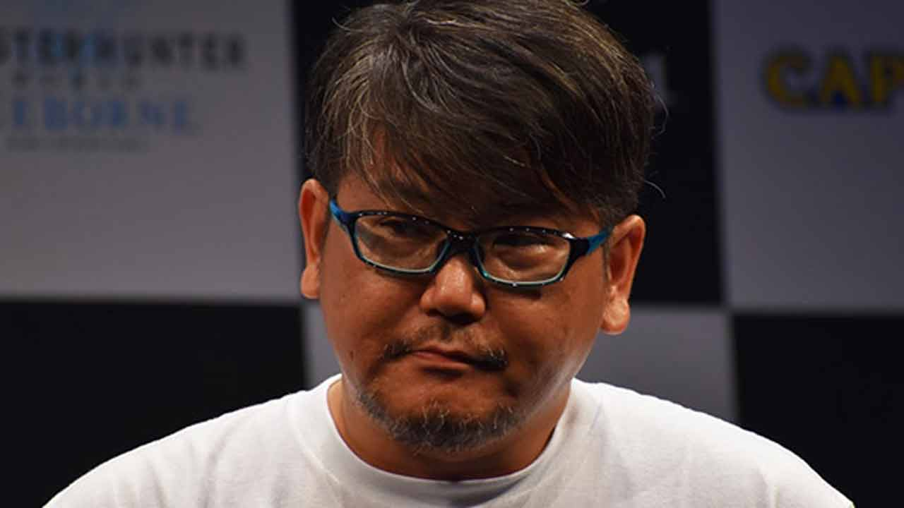 daisuke ichihara gf